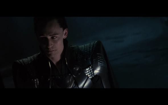 Thor - 1219