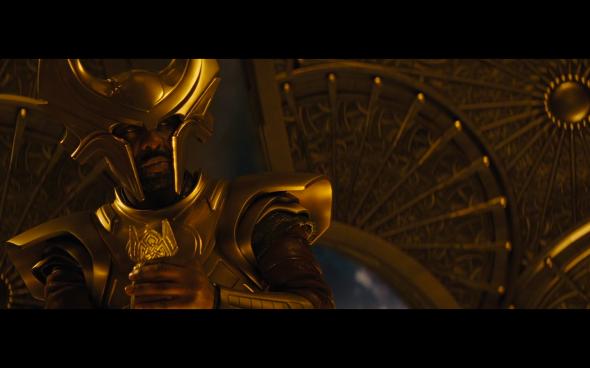 Thor - 1227