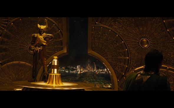 Thor - 1229