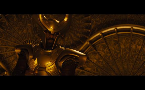 Thor - 1231