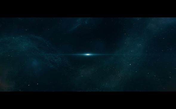 Thor - 125