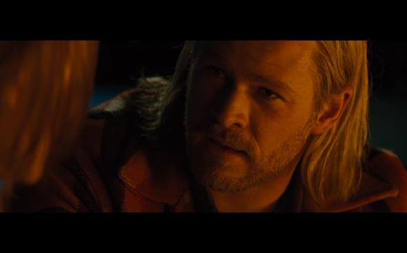 Thor - 1264