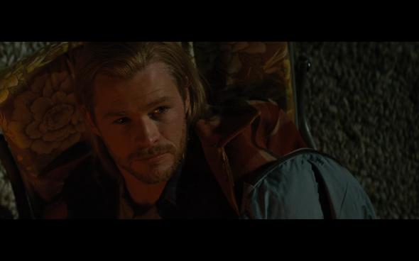 Thor - 1276