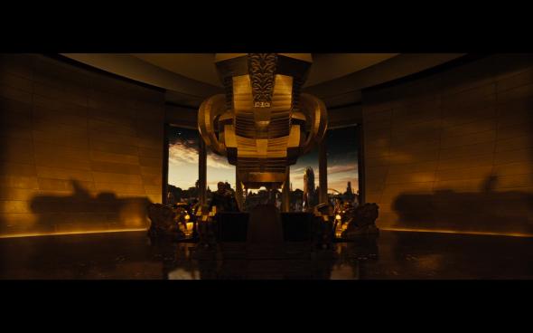 Thor - 1278