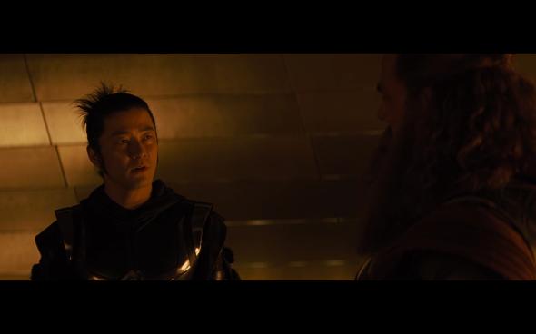 Thor - 1284