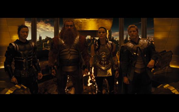 Thor - 1286