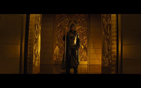 Thor - 1287