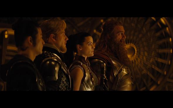 Thor - 1291