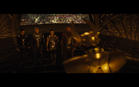 Thor - 1292