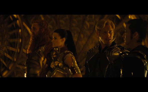Thor - 1295
