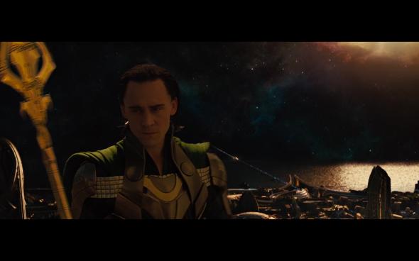 Thor - 1301