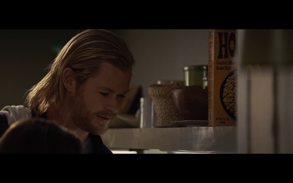 Thor - 1311