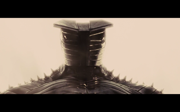 Thor - 1319