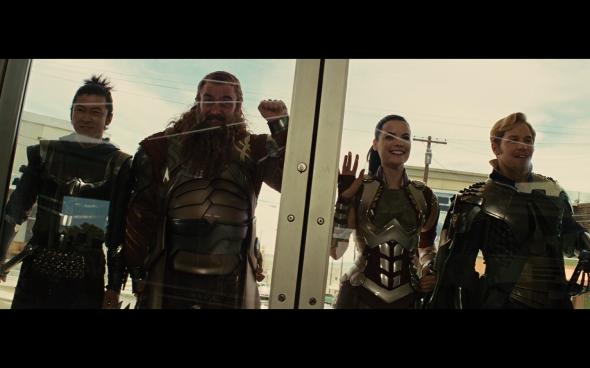 Thor - 1329