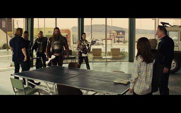 Thor - 1336