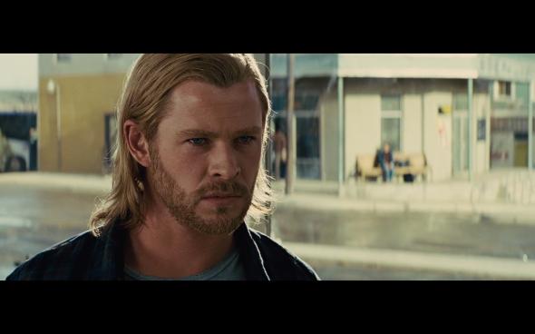 Thor - 1341