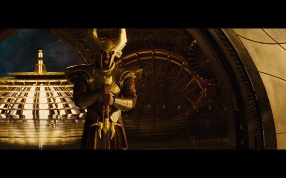 Thor - 1344