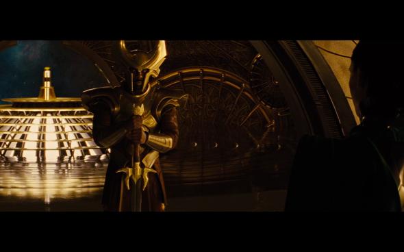 Thor - 1347