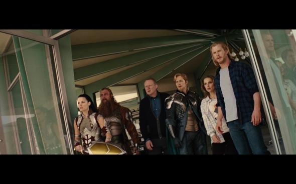 Thor - 1364