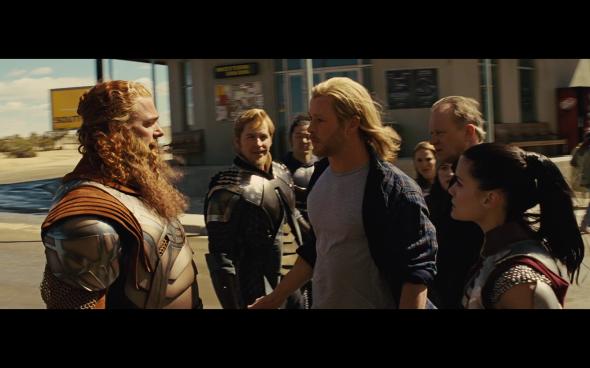 Thor - 1383