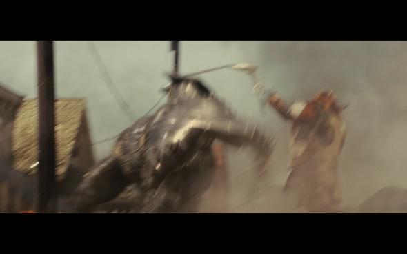 Thor - 1407
