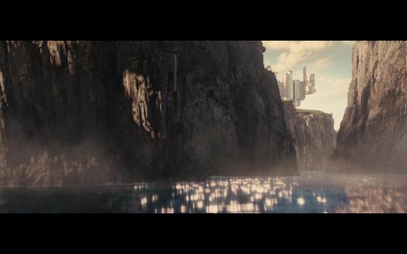Thor - 141