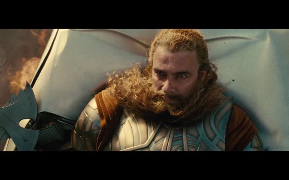 Thor - 1413