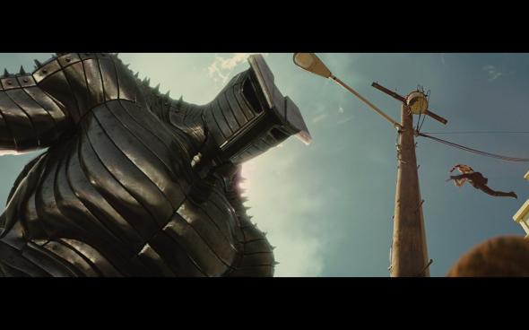 Thor - 1415