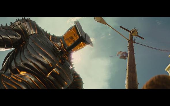 Thor - 1416