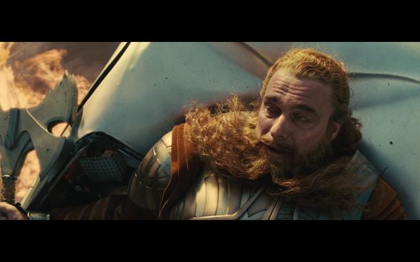 Thor - 1423