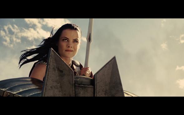 Thor - 1424
