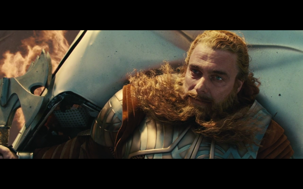 Thor - 1427