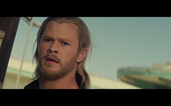 Thor - 1428