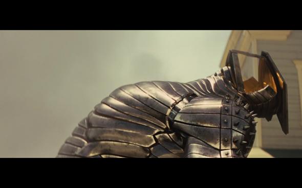 Thor - 1433