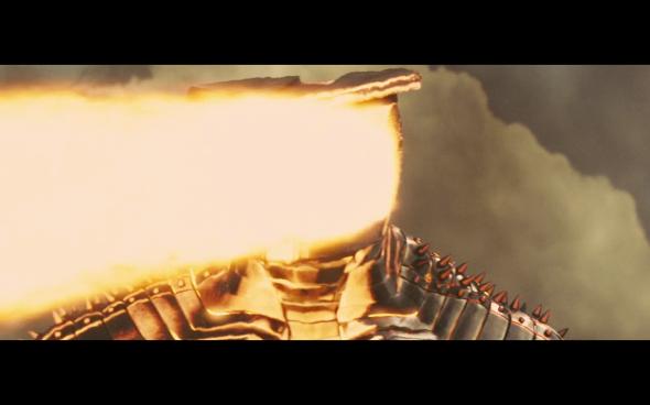 Thor - 1451