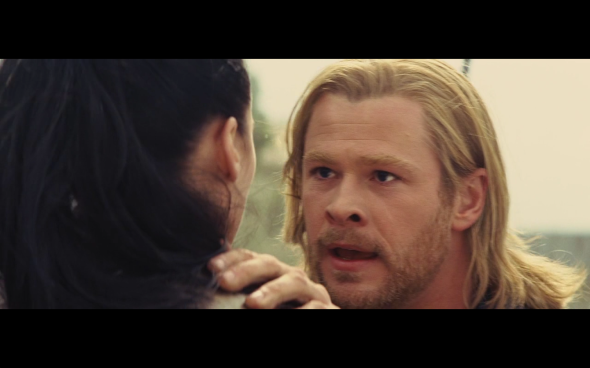 Thor - 1459