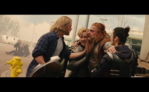 Thor - 1465