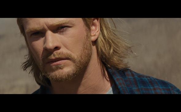 Thor - 1481