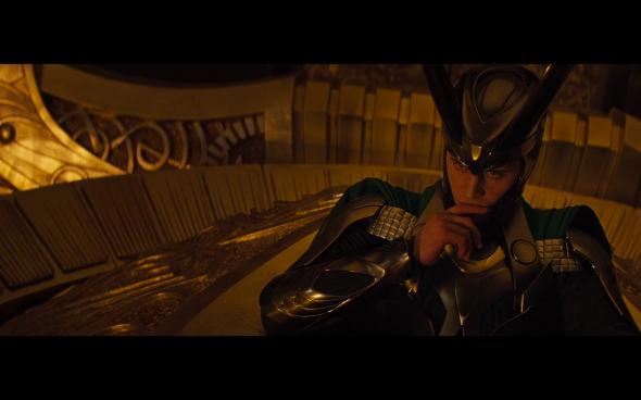 Thor - 1485