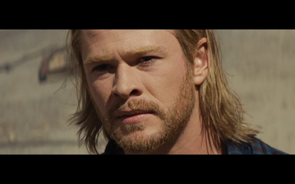 Thor - 1486