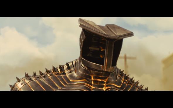 Thor - 1487