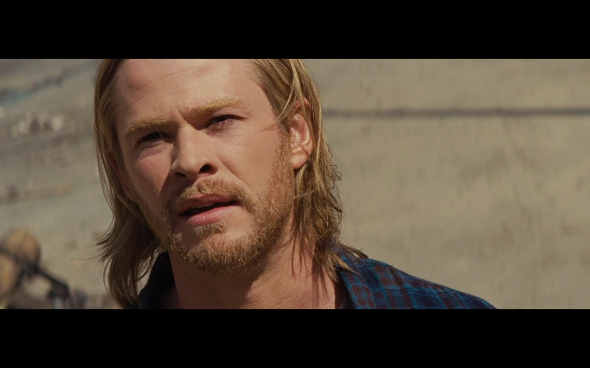 Thor - 1489