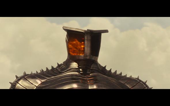 Thor - 1491
