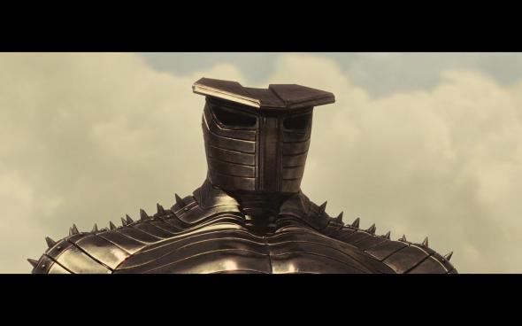 Thor - 1492