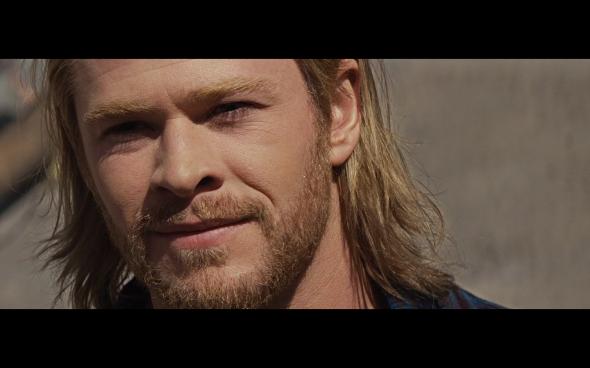 Thor - 1494