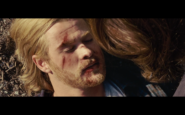 Thor - 1506