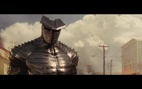 Thor - 1509