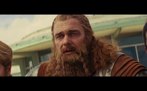 Thor - 1514