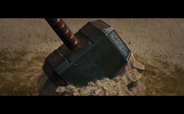 Thor - 1523