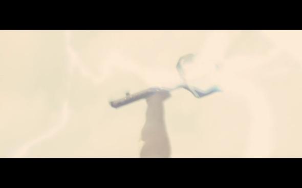 Thor - 1533